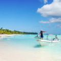 is it worth visiting punta cana?